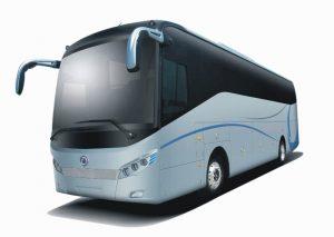 30 seats minicoach
